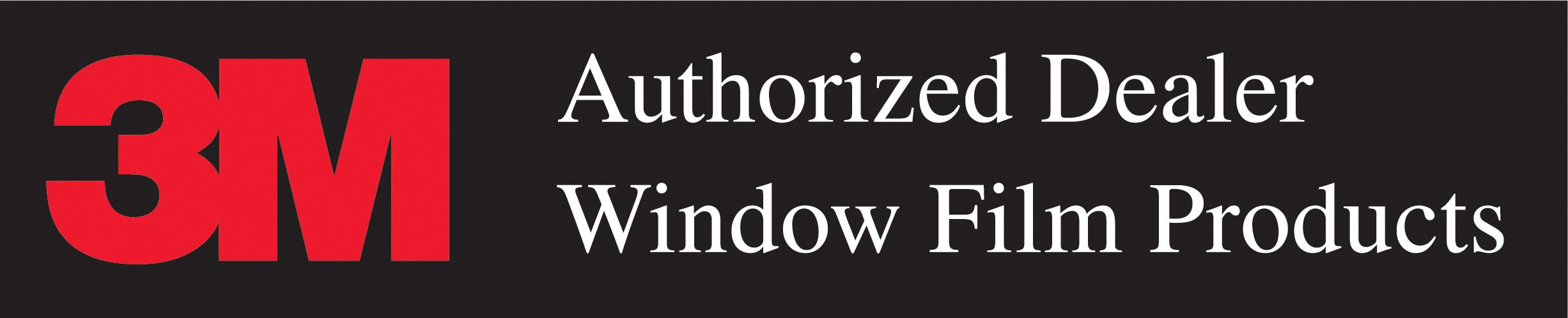 3M Authorized Autocare Center