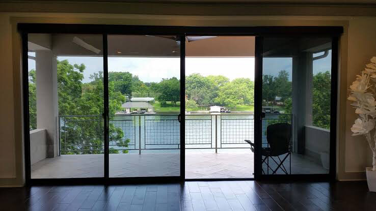 How will Window Tinting Help You Go Green?