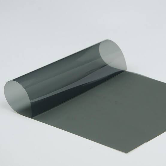 Evolving History of The Ceramic Window Films
