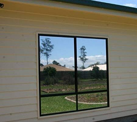 Let's Elevate Your Commercial Building Outlook Using Mirror Effect Window Films