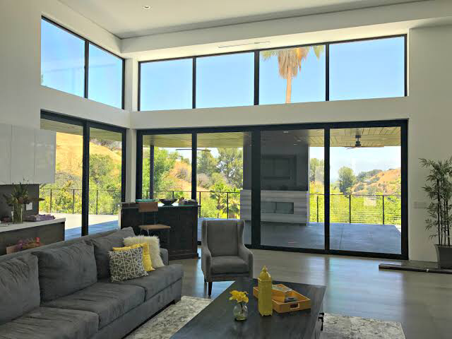 DI-NOC Window Films Are the First Choice of Architects! Know Why