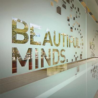 Ultimate Battle; Etched Glass vs Decorative Window Films